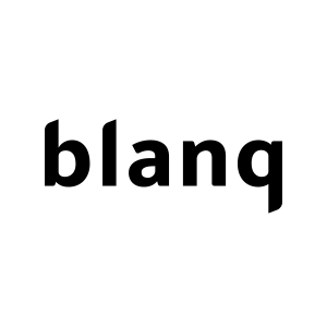 blanq - Individuelle Websites, Apps & Branding