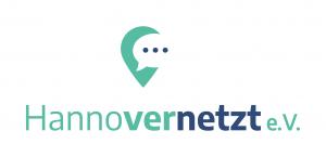Logo des Vereins Hannovernetzt